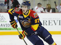 Oilers: Connor McDavid will do just fine in  Edmonton