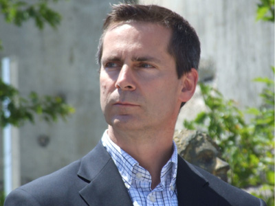 Putting Students First Act - letter to Tim Hudak from Dalton McGuinty