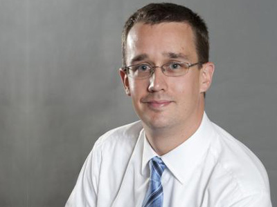MPP McNaughton commends police on Aaron Driver threat