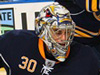 Between the Pipes: Sabres Weekend update