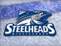 Steelheads Agree to new 4-Year Lease with the City of Mississauga