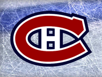 Canadiens acquire Parenteau from Avs