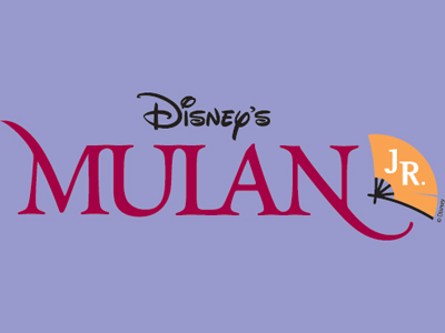 Dundas County Players youth summer production auditioning for Mulan Jr.