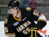 One on One with Phoenix Coyotes prospect, Sarnia Sting
