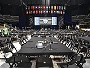 Buffalo to host 2016 NHL Draft