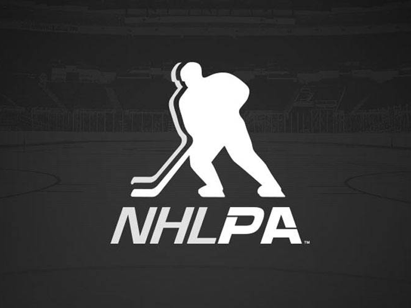 NHLPA issues Statement on Return to Play