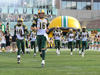 CFL - Eskimos fans get their wish, Nichols set to make his debut