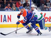 Nurse earns a look-see and forces Oilers hand on Marincin