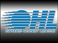 Top 50 OHL Players for the 2015 NHL Entry Draft - Honorable Mentions