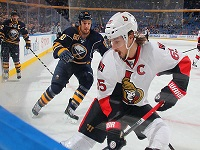 Super Official Preview: Sabres vs Ottawa Senators