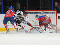 Oil Kings and Winterhawks set to deliver another classic WHL Final