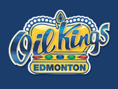 Oil Kings sign half a dozen to WHL Player Agreements