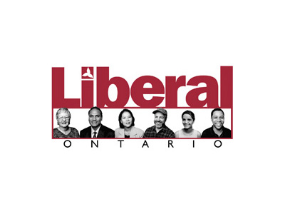 Liberals claim to have the most prepared, most-energized and most-determined party campaign