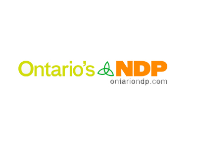 Local NDP supporters to choose candidate on June 15th
