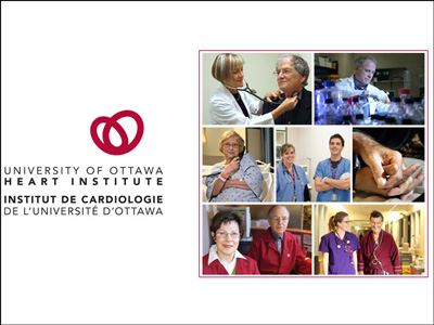 McGuinty announces expansion plans for University Ottawa Heart Institute