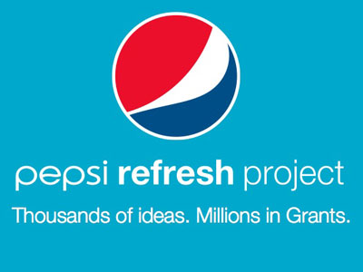 Local OSPCA branch vying for a Pepsi Refresh grant