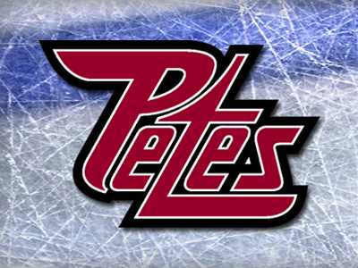 Peteborough Petes swing deal to acquire McKinnon from Saginaw
