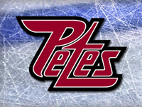 Petes trade defensemen Trojanovic to Guelph