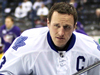 Maple Leafs Trade Talk: Could this be the end of Phaneuf in Toronto?