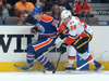 Oilers: It's now or never for Tyler Pitlick
