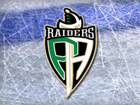 Prince Albert Raiders set to host 5th Annual Raider Day