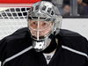 Projecting the 2014 US Olympic Hockey roster - The Goalies
