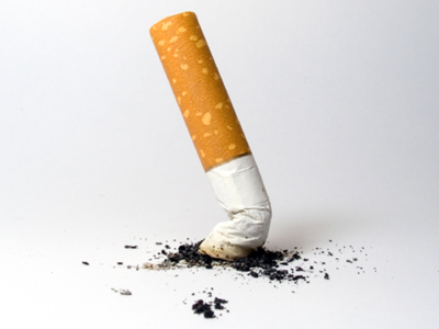 "Ontario Lung Association calls to abolish the word ""habit"""