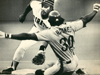 Tim Raines and the 2017  Hall of Fame Vote