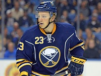 Send Sam Reinhart back to junior
