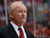 Dallas Stars hire Lindy Ruff as Head Coach