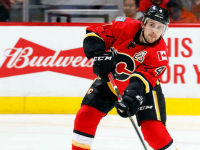 The incredibly overrated Kris Russell
