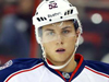 Kerby Rychel to make NHL Debut tonight