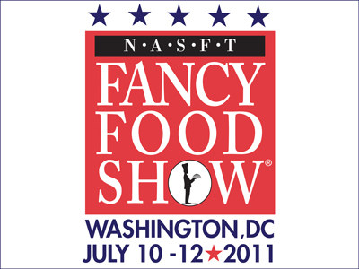 Cornwall and Counties to exhibit at Summer Fancy Food Show