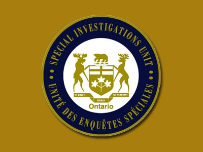 SIU concludes Cornwall investigation, no charges to be laid