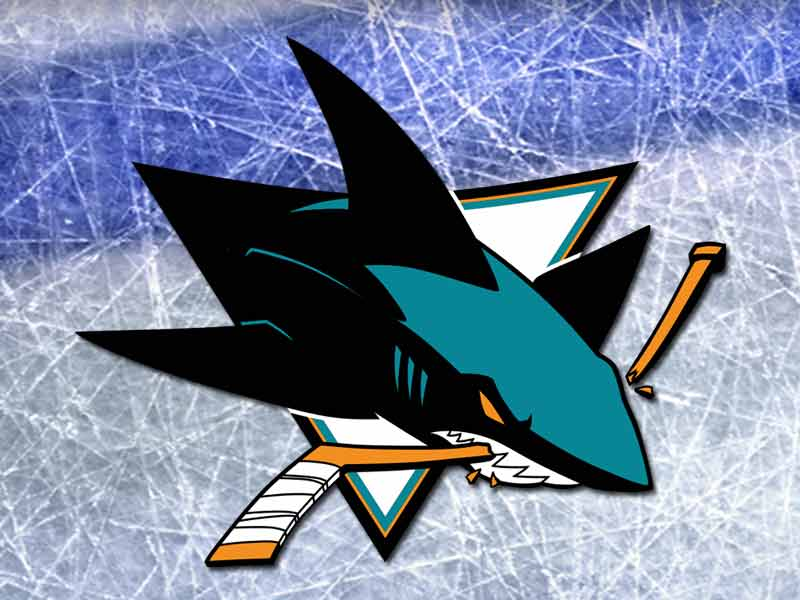 San Jose Sharks home games in jeopardy, team issues statement