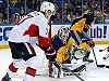 Good, Bad and Ugly: Sabres vs Ottawa Senators