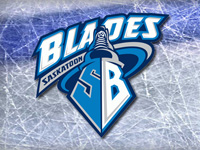 WHL approves Saskatoon Blades ownership transfer