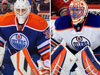 Oilers: Goaltending remains a major question mark in Edmonton