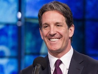 The simple reason why I trust Brendan Shanahan
