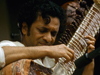 Sitar virtuoso Ravi Shankar dies at the age of 92