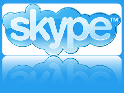 Telus offers Skype Credit to smartphone users