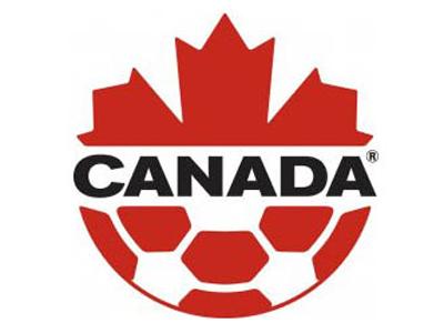 Soccer_Canada_L.jpg