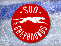 Bunting commits to Soo Greyhounds Program