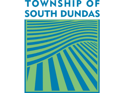 South Dundas Council gets it right, for a change