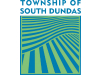 Fishy deal sets bad precedents in South Dundas