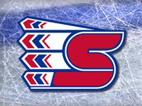 Aviani and Holmberg lead Chiefs in victory over Kootenay