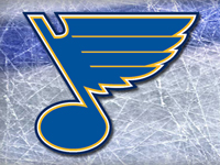 Blues eager for task against undefeated Canadiens