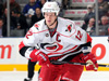 Eric Staal and the Maple Leafs - Wishful Thinking