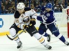 Good, Bad and Ugly: Sabres vs Lightning