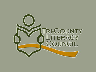 Tri-County Literacy Council is in need of volunteers